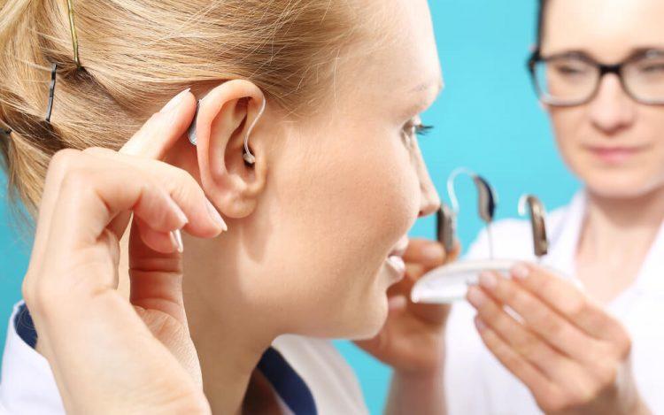 Aktualnosci PSPS - Protetyka Słuchu