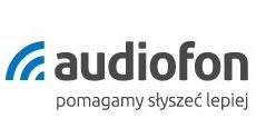 Audiofon