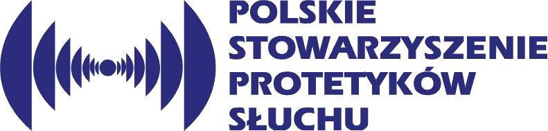 PSPS | Polskie Stowarzyszenie Protetyków Słuchu