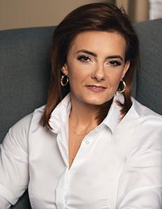 Małgorzata Urbańska